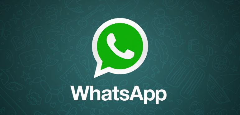 aplicacion mensajeria whatsapp